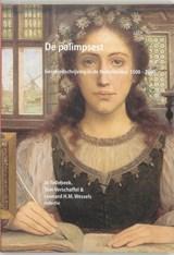 De palimpsest   J. Tollebeek ; T. Verschaffel ; L.H.M. Wessels  