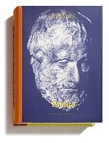 Politica | Aristoteles |