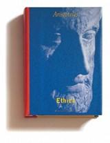 Ethica | Aristoteles |