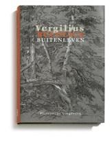 Bucolica   Vergilius  