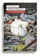 Wildpark Rotterdam   Jelle Reumer  