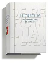 De natuur van de dingen | Lucretius |