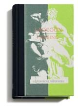 Laocoon   Gotthold Ephraim Lessing  