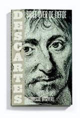 Brief over de liefde   R. Descartes  
