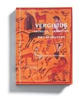 Landleven | Vergilius |