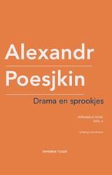 Drama en sprookjes | A Poesjkin |