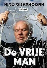 De vrije man | Nico Dijkshoorn |