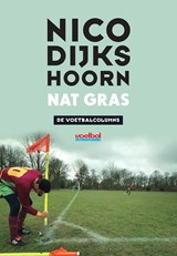 Nat gras | Nico Dijkshoorn |