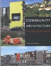 Community architecture in Nederland