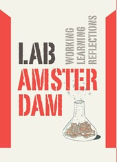 Lab Amsterdam - What can we learn from urban fieldlabs?