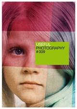 Useful Photography 9   Erik Kessels ; Hans Aarsman ; Hans van der Meer  