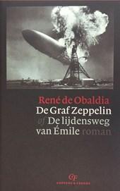 De Graf Zeppelin of de lijdensweg van Emile