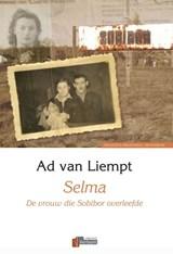 Selma | Ad van Liempt |
