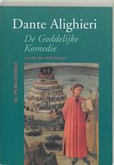 De goddelijke komedie 2 Purgatorio   Dante Alighieri  
