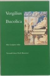 Bucolica - Herderszangen | Vergilius |