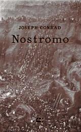Nostromo | Joseph Conrad |