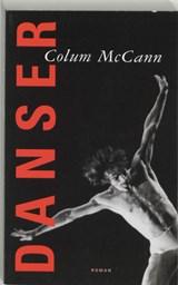 Danser | C. MacCann |