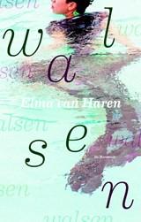 Walsen | Elma van Haren |
