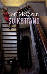 Suikertand | Ian McEwan |