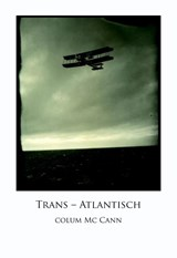 Trans-Atlantisch | Colum McCann |