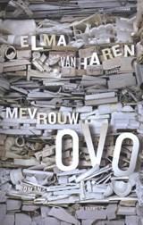 Mevrouw OVO | Elma van Haren |