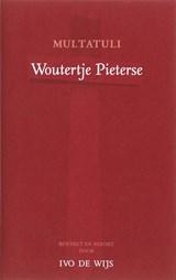 Woutertje Pieterse | Multatuli ; Ivo de Wijs |