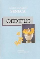 Oedipus | Lucius Annaes Seneca |