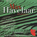 Max Havelaar | Multatuli |