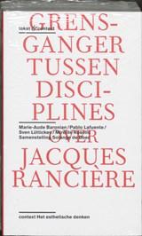 Jacques Ranciere set a 2 ex | J. Ranciere |