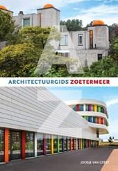 Architectuurgids Zoetermeer