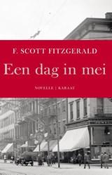 Een dag in mei | F. Scott Fitzgerald |