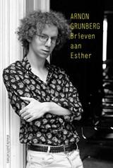 Brieven aan Esther | Arnon Grunberg |