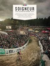 Soigneur magazine 10   auteur onbekend  