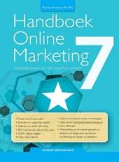 Handboek Online Marketing 7