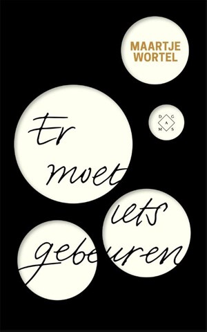 Recensieoverzicht: Maartje Wortel, Anne Folkertsma, Anton Korteweg (2 december 2015)