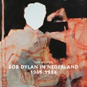 Bob Dylan in Nederland 1965-1984