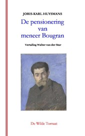 De pensionering van meneer Bougran