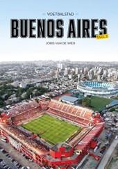 Voetbalstad Buenos Aires | Deel 2