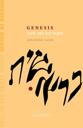 set Genesis + Leviticus