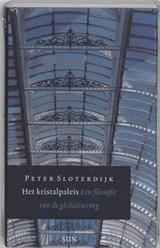 Het Kristalpaleis | P. Sloterdijk |