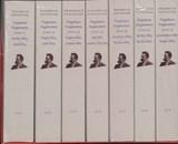 7 delen Nagelaten fragmenten | Friedrich Nietzsche |