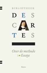 Over de methode | Rene Descartes |