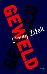 Geweld | S. Zizek |