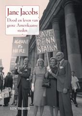 Dood en leven van grote Amerikaanse steden