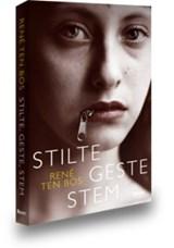 Stilte, geste, stem | René ten Bos |
