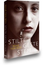 Stilte, geste, stem | René ten Bos |