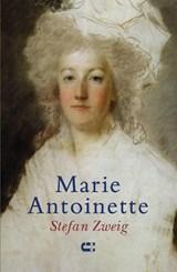 Marie Antoinette | Stefan Zweig |