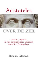 Aristoteles over de ziel | Aristoteles |
