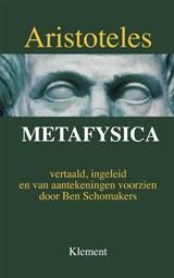 Metafysica | Aristoteles |