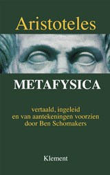 Metafysica | Aristoteles |